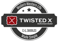 TwistedXDirect.com