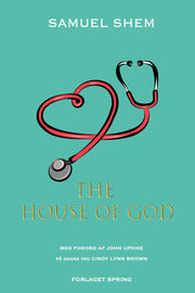 The House of God (2. reviderede udgave)