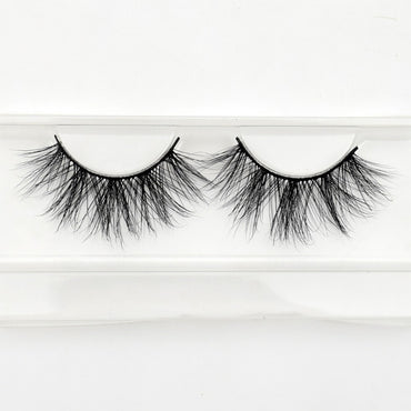 "Premium 25mm ""Wife Her Up"" Lashes - urbanlashed"