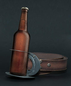 THE DRINK BUCKLE