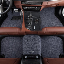 Load image into Gallery viewer, HOLY MAT (Customizable Car Mats)