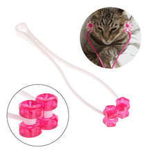 Load image into Gallery viewer, The Cat Massager Roller