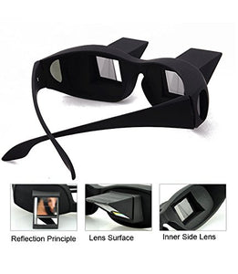 THEY LAY-Z OUTDOOR GLASSES
