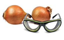 Load image into Gallery viewer, ONION HERO GOGGLES