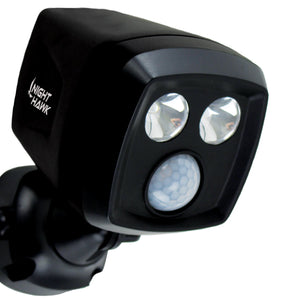 SUPER LED SECURITY LIGHT