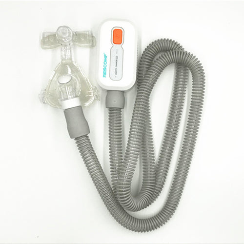 Ozoclean CPAP Cleaner