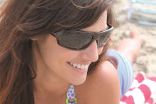 Load image into Gallery viewer, HD POLARYTE SUNGLASSES (2-in-1)