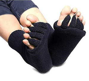 ELUX PEDICURE SOCKS