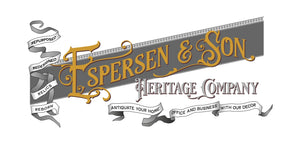 Espersen & Son Heritage Co.