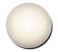 Aramith Premier White Ball