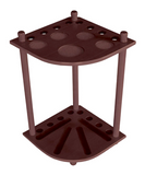 Premium Collection | Table Accessories | Cue Racks & Stands