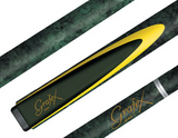 Premium Collection | Cues | Grafex Art