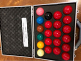 888 Consignment | Aramith G1 Ball Sets