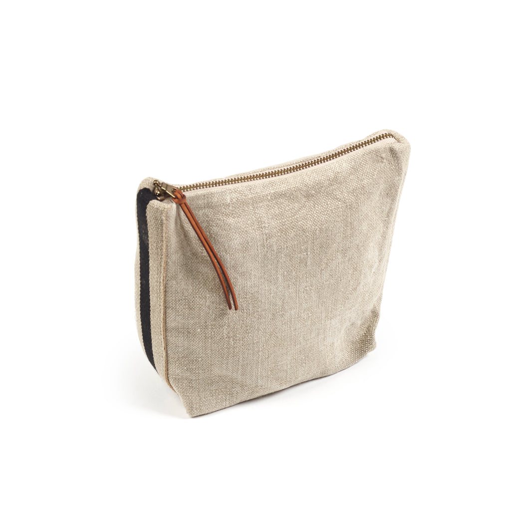 James pouch Libeco
