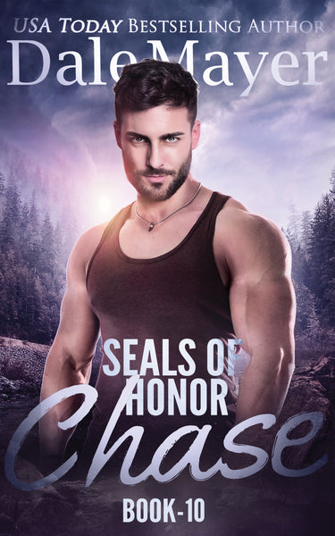 Chase: SEALs of Honor