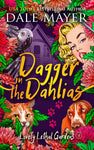 Daggers in Dahlias
