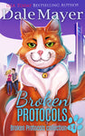 Broken Protocols 1-4