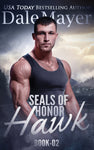 Hawk: SEALs of Honor