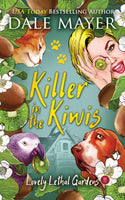 Killer in the Kiwis