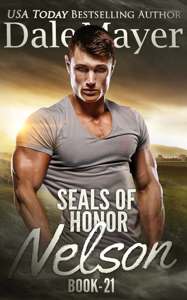 Nelson: SEALs of Honor