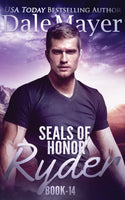 Ryder: SEALs of Honor