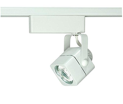 NUVO Lighting TH232 Fixtures Track Lighting