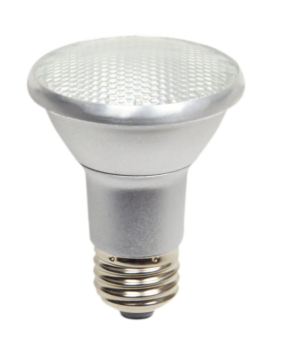 PAR20FL7/840/ECO2/LED