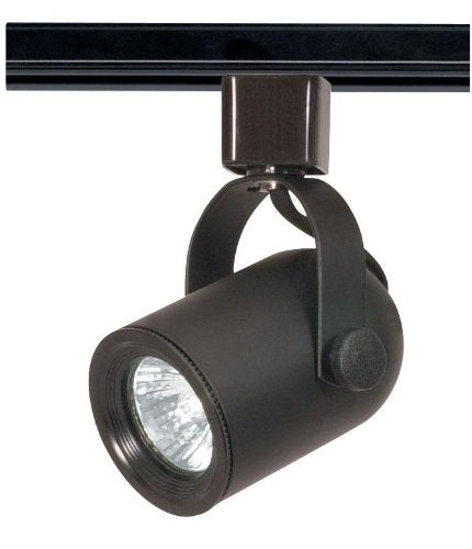 NUVO Lighting TH316 Fixtures Track Lighting