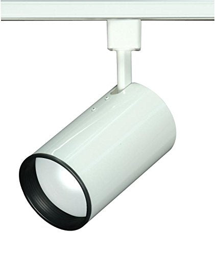 NUVO Lighting TH200 Fixtures Track Lighting