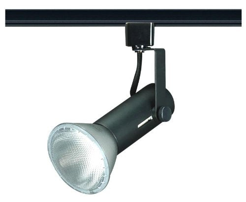 NUVO Lighting TH227 Fixtures Track Lighting