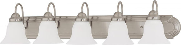 NUVO Lighting 60/3282 Fixtures Wall / Sconce