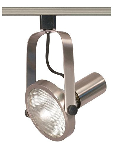 NUVO Lighting TH302 Fixtures Track Lighting