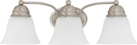 NUVO Lighting 60/3266 Fixtures Wall / Sconce