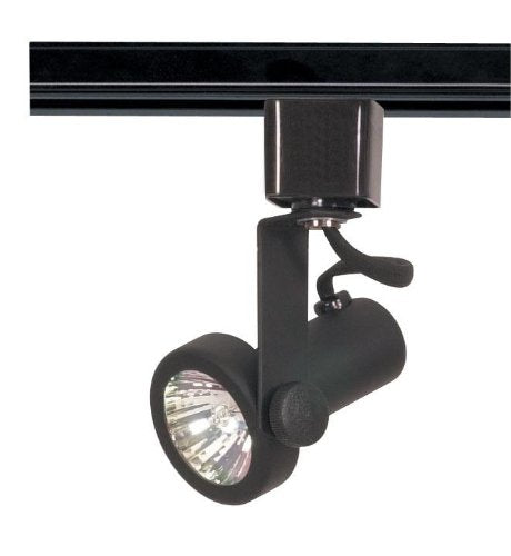 NUVO Lighting TH322 Fixtures Track Lighting