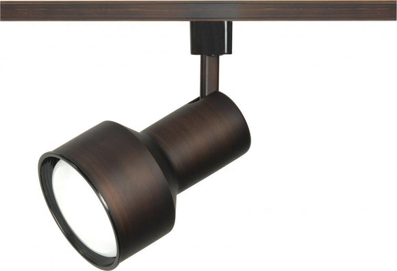 NUVO Lighting TH342 Fixtures Track Lighting