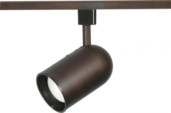 NUVO Lighting TH345 Fixtures Track Lighting