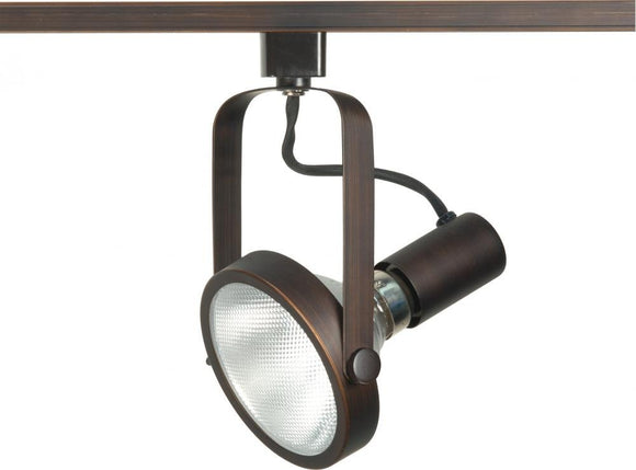 NUVO Lighting TH349 Fixtures Track Lighting
