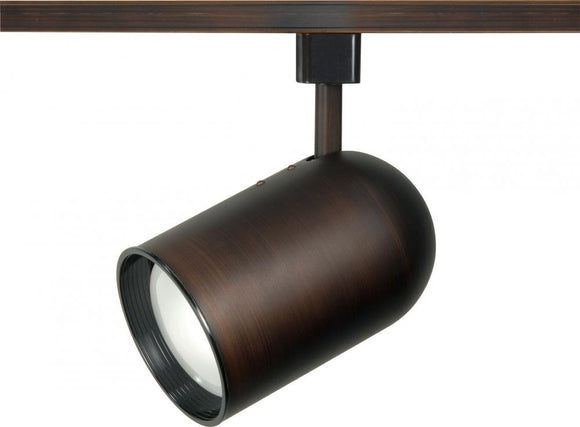 NUVO Lighting TH346 Fixtures Track Lighting