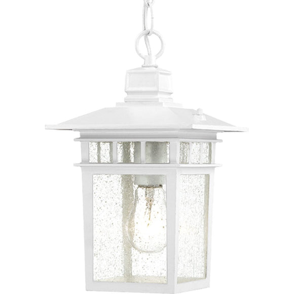 NUVO Lighting 60/4954 Fixtures Outdoor
