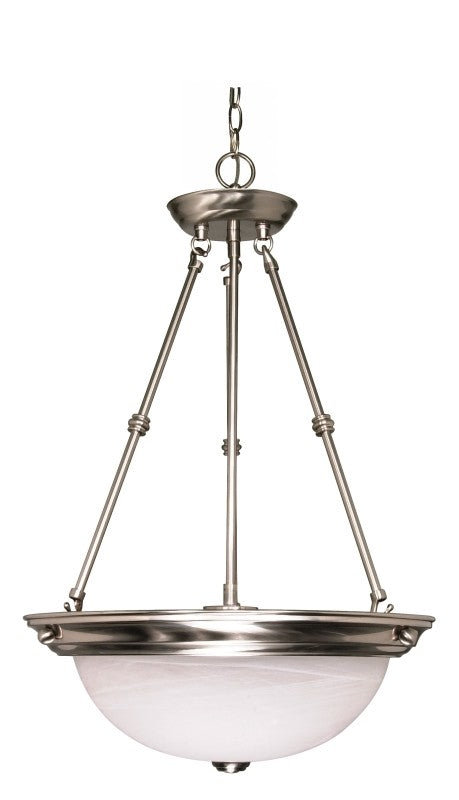 NUVO Lighting 60/203 Fixtures Pendant