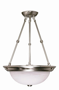 NUVO Lighting 60/204 Fixtures Pendant