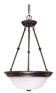NUVO Lighting 60/211 Fixtures Pendant