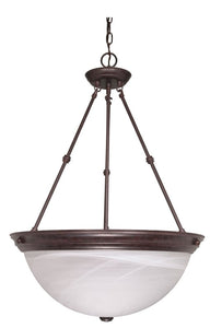 NUVO Lighting 60/212 Fixtures Pendant