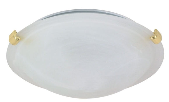 NUVO Lighting 60/274 Fixtures Ceiling Mounted-Flush