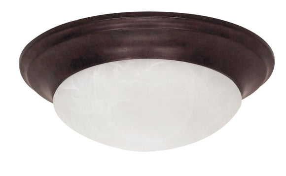 NUVO Lighting 60/280 Fixtures Ceiling Mounted-Flush