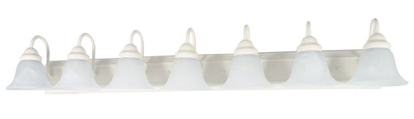 NUVO Lighting 60/294 Fixtures Bath / Vanity