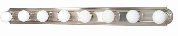 NUVO Lighting 60/303 Fixtures Bath / Vanity