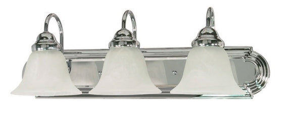 NUVO Lighting 60/317 Fixtures Bath / Vanity