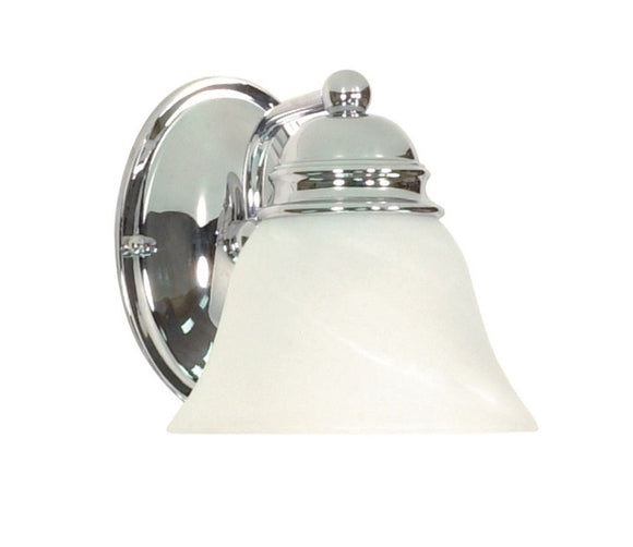 NUVO Lighting 60/336 Fixtures Bath / Vanity