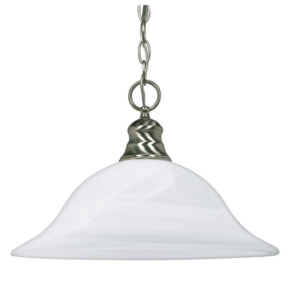 NUVO Lighting 60/390 Fixtures Pendant